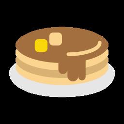 Pancake Discord Bot   Best Discord Bots