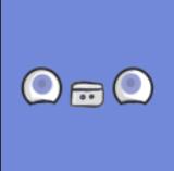RadioX  | soundboard apps for Discord
