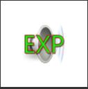 Exp Soundboard  | soundboard apps for Discord
