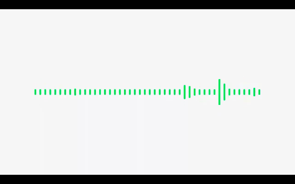 Voice Isolation   iOS 15 Released in WWDC 2021   Everything you Need to Know