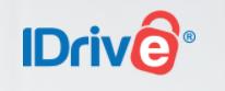 iDrive | google photos alternatives